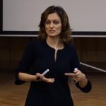 Кристина Бурэ
